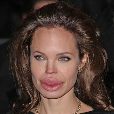 Angelina jolie nackt bild picture 62
