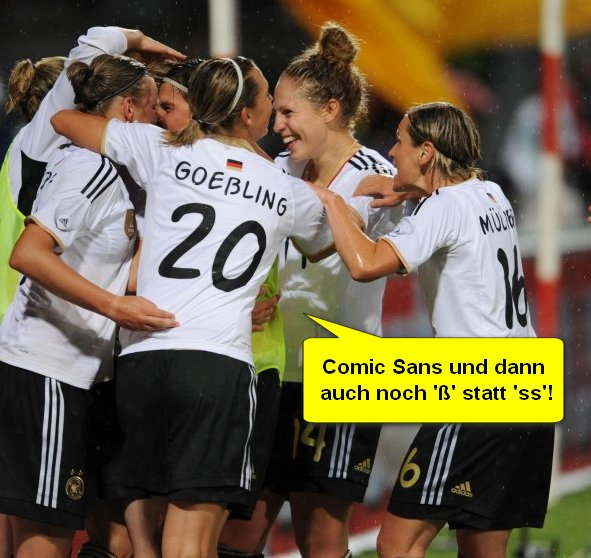 damen-wm-2011-trikot-comic-sans